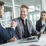 Appréciation au travail motivation au travail Hémisphère Formation