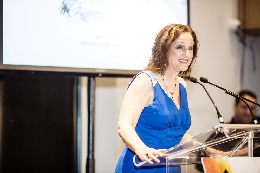 Catherine Lachance Formation en entreprise motivation au travail