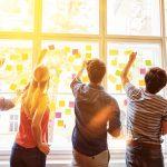 Mobilisation des employés motivation au travail Hémisphères Formation