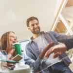 Motivation, gestionnaire, confiance, marque employeur