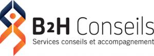 B2H Conseils - collaborateur de Hémisphère Formation